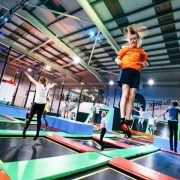 Air Tastic - Irish Sporting Tours