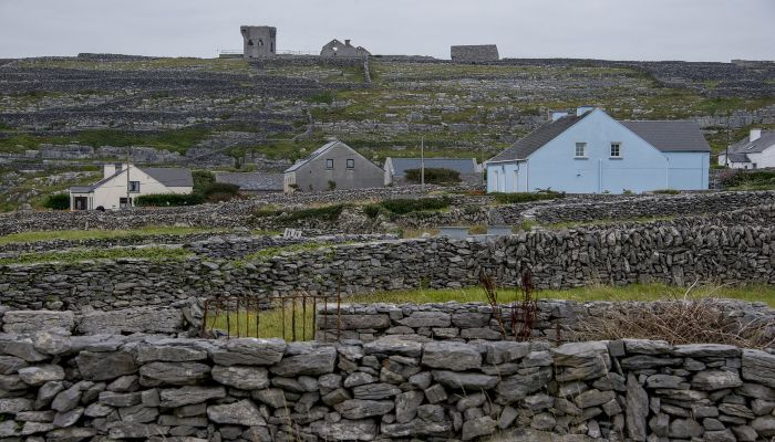 Aran Islands - Irish Sporting Tours