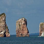 Biarritz Rocks - Irish Rugby Tours, Rugby Tours To Biarritz