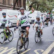 Bike Tours - Irish Sporting Tours