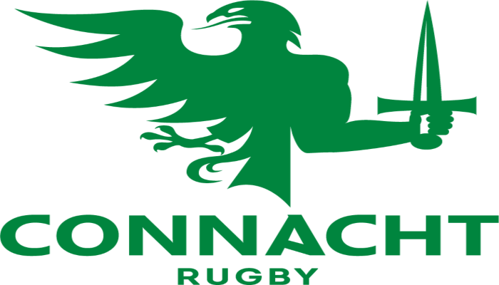 Connacht Rugby - Irish Sporting Tours