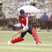 Cork Cricket - Irish Sporting Tours