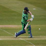 Cricket - Irish Sporting Tours