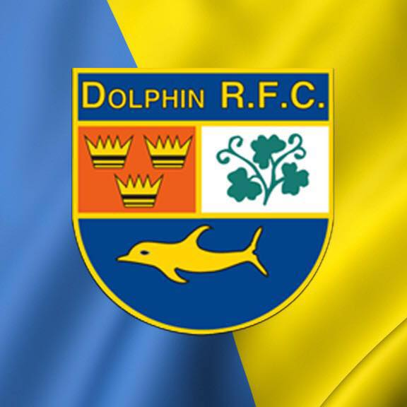 Dolphin RFC Under 16s Rugby Tour to Bristol