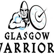 Glasgow Warriors - Irish Rugby Tours, Rugby Tours To Glasgow