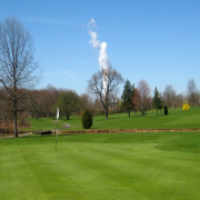 Golf - Irish Sporting Tours
