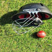 Gorey Cricket - Irish Sporting Tours