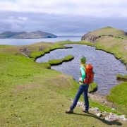 Hill Walking - Irish Sporting Tours