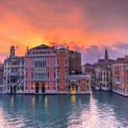 Venice - Irish Rugby Tours, Rugby Tours To Venice