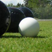 Wexford Bowling - Irish Sporting Tours