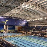 Wexford Swimming - Irish Sporting Tours