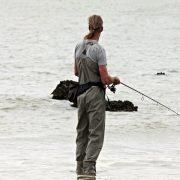 Fishing - Irish Sporting Tours