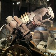 Flanders Museum - Irish Rugby Tours, Rugby tours To Ghent