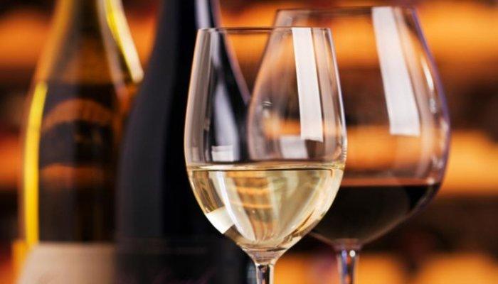 Wine Tasting - Irish Rugby Tours To Faro, Rugby Tours To Faro