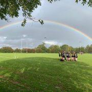 Kilkenny Rugby - Irish Sporting Tours