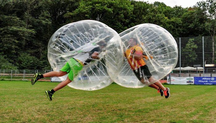 Kilkenny Activity Centre - Irish Sporting Tours