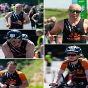 Kilkenny Triathlon Club - Irish Sporting Tours