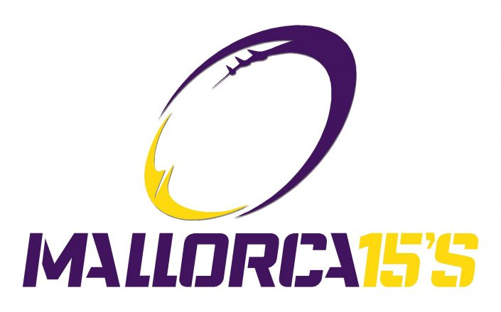 Mallorca 15's - Irish Rugby Tours, Rugby Tours To Mallorca, Rugby Tours To Spain