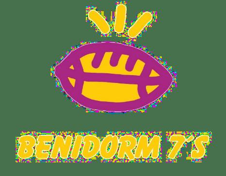 Benidorm 7s