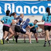 33rd Benidorm 7s - Irish Rugby Tours, Rugby Festivals 2019