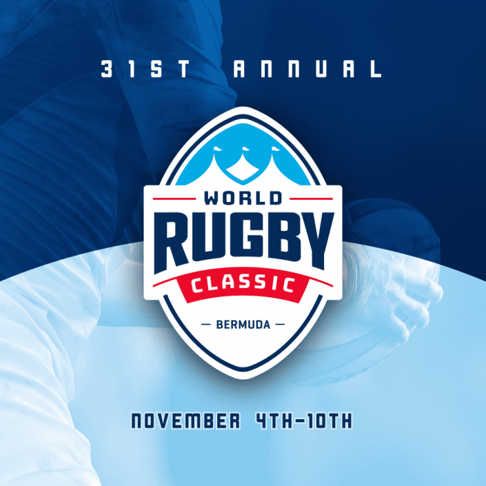 World Rugby Classic Bermuda