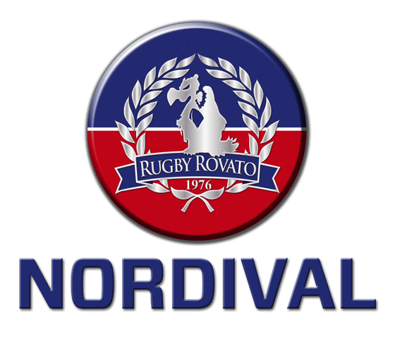 Torneo Citta Di Rovato Festival Minis And Youths - Irish Rugby Tours, Rugby Festivals