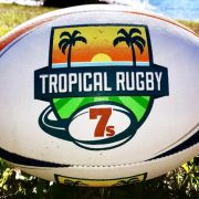 Tropical Rugby 7s Orlando - Irish Rugby Tours, Rugby Festivals