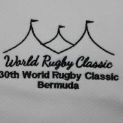 World Rugby Classic Bermuda - Irish Rugby Tours