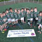 International SQY Rugby Festival - Irish Rugby Tours, Rugby Festivals 2019