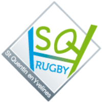 International SQY Rugby Festival