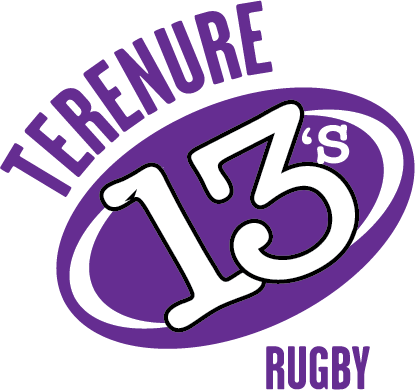 Terenure 13s European Rugby Youth Festival - Irish Rugby Tours