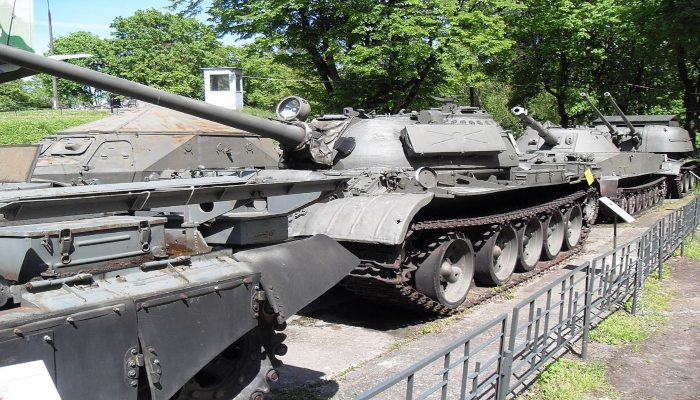 Polish War Museum - Rugby Tours To Warsaw, Irish Rugby Tours