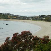 Waiheke Island - Irish Rugby Tours, Rugby Tours To Auckland