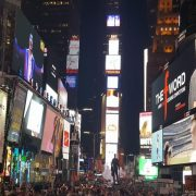 Rugby Tours To The USA - Rugby Tours To New York, Irish Rugby Tours