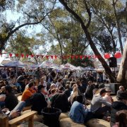 Irene Market Place - Rugby Tours To Pretoria, Irish Rugby Tours