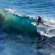 Surfing - Rugby Tours To South Africa, Irish Rugby Tours