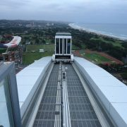 Durban Skycar - Rugby Tours To Durban, Irish Rugby Tours