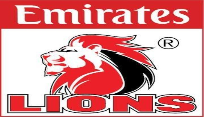 Lions Rugby - Rugby Tours To Johannesburg, Irish Rugby Tours