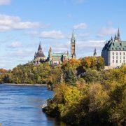 Ottawa - Rugby Tours To Ottawa, Irish Rugby Tours